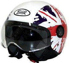 BHR Helmets Fashion UK