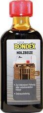 Bondex Holzbeize