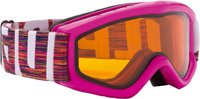 Alpina Eyewear Carat DLH