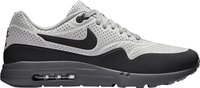 Nike Air Max 1 Ultra Moire neutral grey/cool grey/dark grey