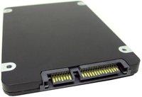 Fujitsu SATA III 256GB (S26391-F1313-L830)