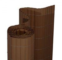 Jarolift Premium Sichtschutzmatte PVC BxH: 500 x 140 cm