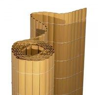 Jarolift Premium Sichtschutzmatte PVC BxH: 800 x 220 cm