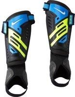 Nike Protegga Shield black/volt