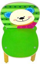 Hess Spielzeug Kinderstuhl Teddy