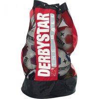 Derbystar Ballsack rot