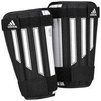 Adidas 11 Anatomic Lite Schienbeinschoner black/white