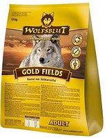 Wolfsblut Gold Fields Adult (15 kg)