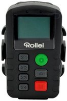 Rollei WiFi Remote Control Kit