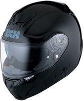IXS HX 215 schwarz