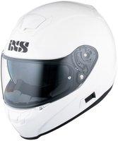 IXS HX 215 weiß