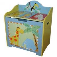 Liberty House Toys Safari LHT10030-A