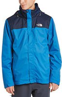 The North Face Men's Evolve II Triclimate Jacket Snorkel Blue/Cosmic Blue