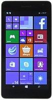 Microsoft MS Lumia 535 Dual Sim ohne Vertrag