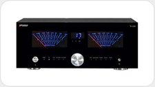 Advance Acoustic X-i120