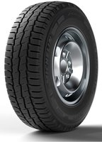 Michelin Agilis Alpin 235/60 R17 117/115R