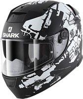 Shark Speed-R 2