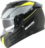 Shark Speed-R 2 Sauer