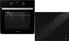 Gorenje Hot Chilli Set 4