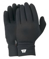 Mountain Equipment Touch Glove