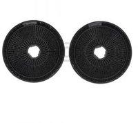 Gorenje Aktiv-Kohlefilter für DK63CLI/B 443072