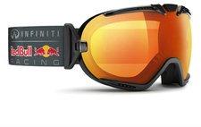 Red Bull Racing Eyewear Boavista 001
