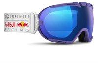 Red Bull Racing Eyewear Boavista 006