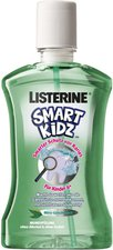 Listerine Smart Kidz Lösung Minze (500 ml)