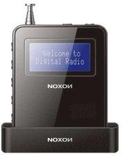 Noxon Mini