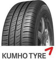 Kumho Ecowing ES01 KH27 205/55 R17 91W