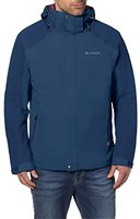 Vaude Men's Tolstadh 3 in1 Jacket