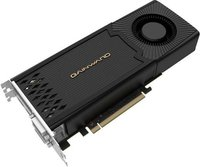 Gainward Geforce GTX 960