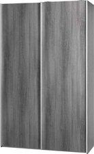 CS Schmal Soft Smart Typ 42 Silbereiche (75.074.074/42)