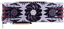 Inno3D Geforce GTX 960