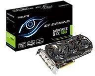 GigaByte GV-N960G1 GAMING-2GD (2048MB)