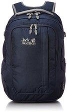 Jack Wolfskin J-Pack De Luxe night blue