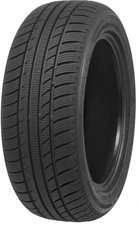 Atlas Polarbear 2 195/55 R15 85H