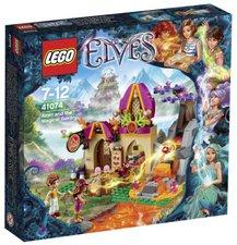 LEGO Elves - Azari und die magische Bäckerei (41074)
