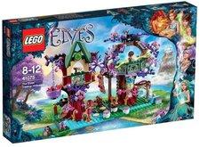 LEGO Elves - Das mystische Elfenversteck (41075)
