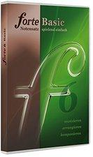 Lugert Verlag Forte 6 Basic