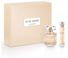 Elie Saab Le Parfum L'Eau Couture Set (EdT 50ml + 10ml)