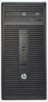 Hewlett Packard HP 280 G1 (K8K38EA)