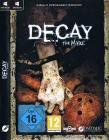 Decay: The Mare (PC)