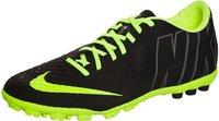 Nike FC247 Bomba Finale II TF black/volt/dark grey/volt