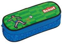 Scout Schlamperetui IV Street Soccer