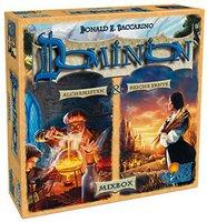 Rio Grande Games Dominion Mixbox