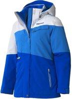 Marmot Wm's Moonshot Jacket