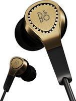 Bang & Olufsen BeoPlay H3 (gold)