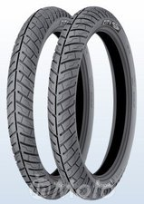 Michelin City Pro 100/80 R16 50P