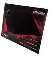 Ozone Gaming Neutron
